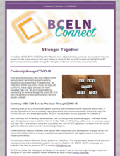 Image of the BC ELN Connect