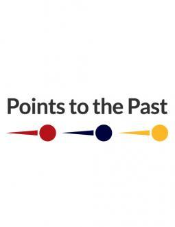 Points to the Past